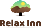Welcome To Relax Inn